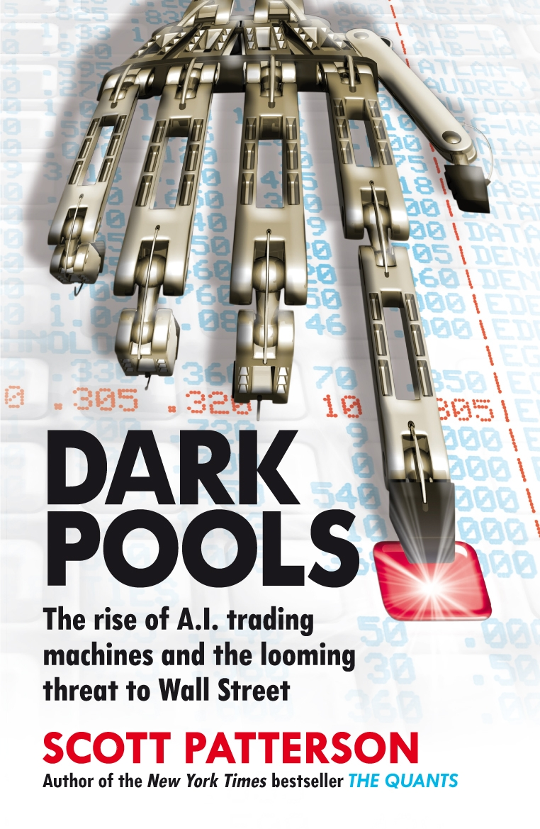 dark pool trading In that same march article, we noted that dark pool traders had turned bullish on  nvidia since then, the stock has climbed 10% we consider.
