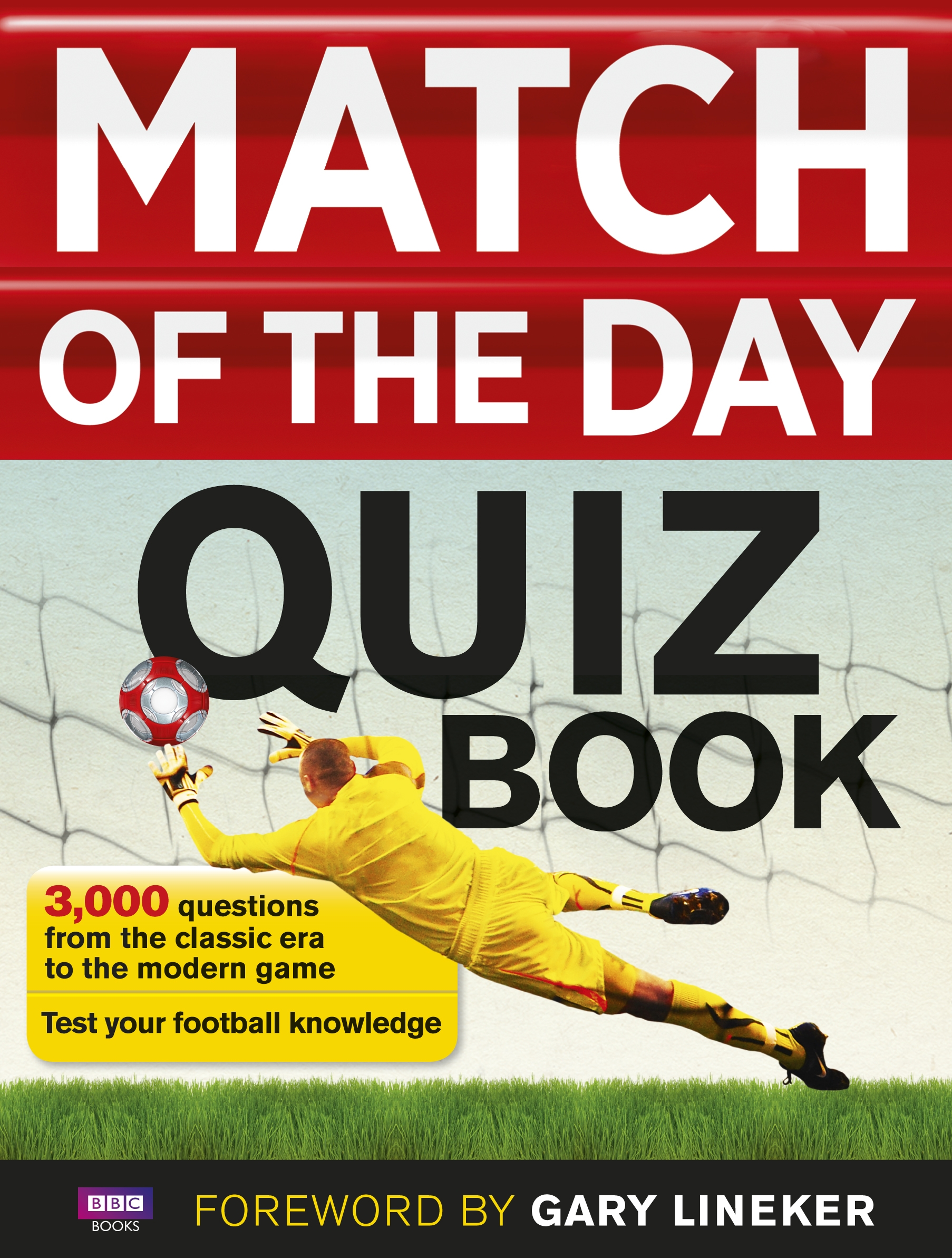 Penguin Book Cover Questions : Match of the day quiz book penguin books australia