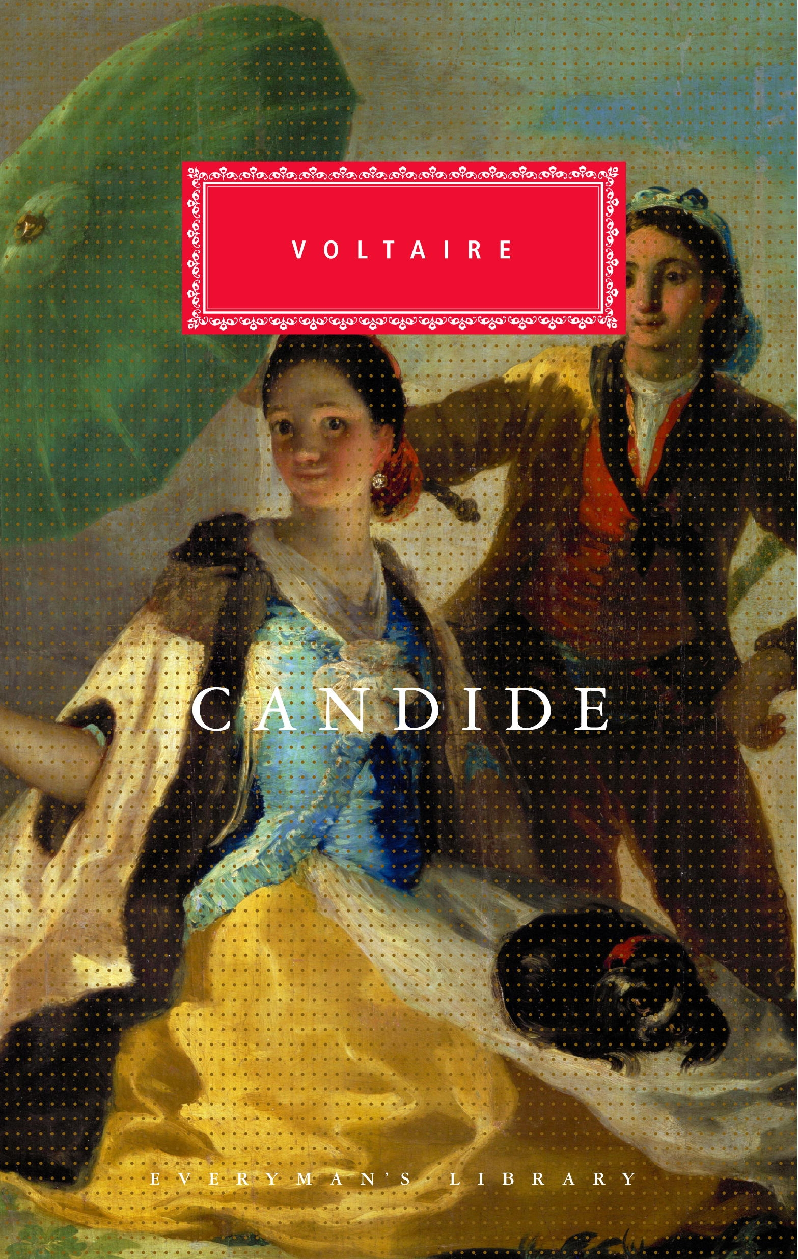 candide and other stories by fran u00e7ois
