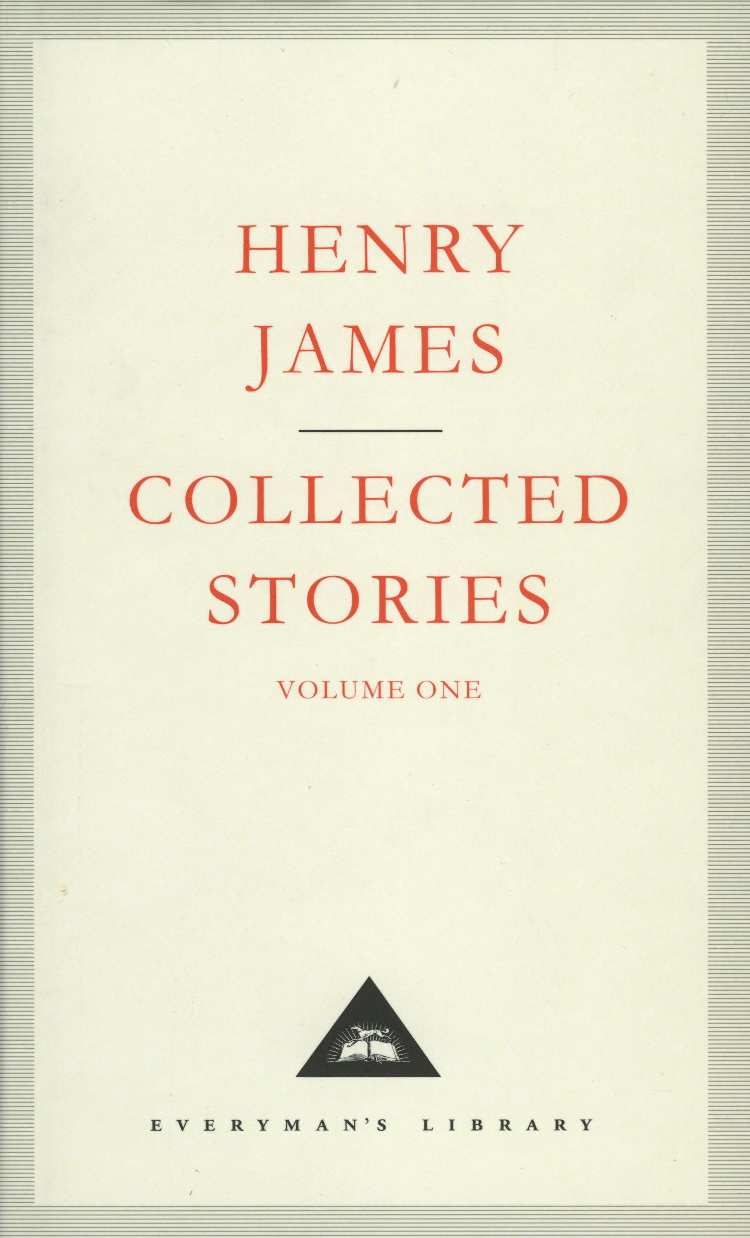 henry james essays in london and elsewhere Travel essays on england into the collection english hours (1905), henry  james retained  the essay london his primary exemplar of consciousness,  the man of  he elsewhere calls the revolutionary    emanation of the  london.