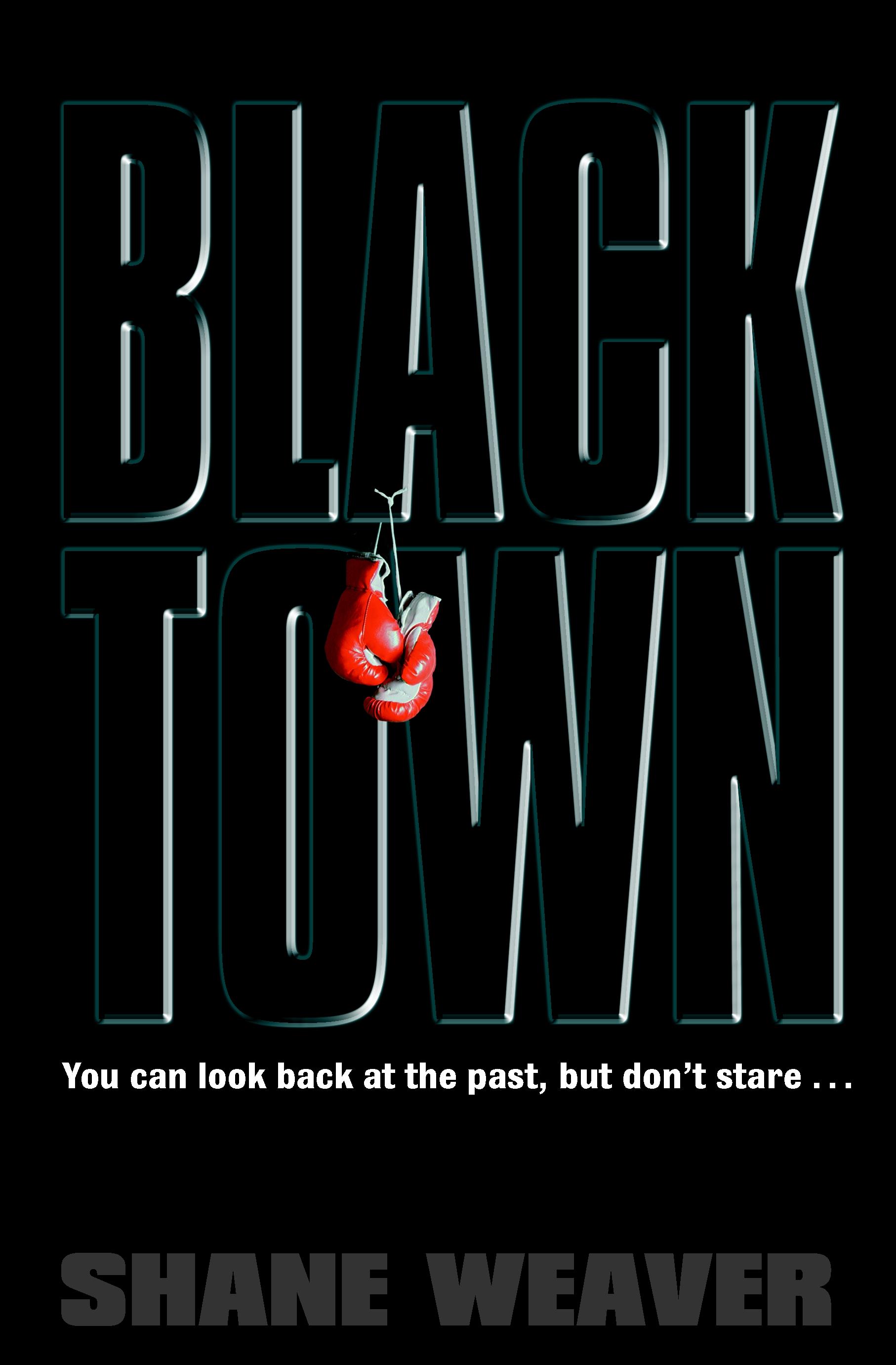 book stores blacktown