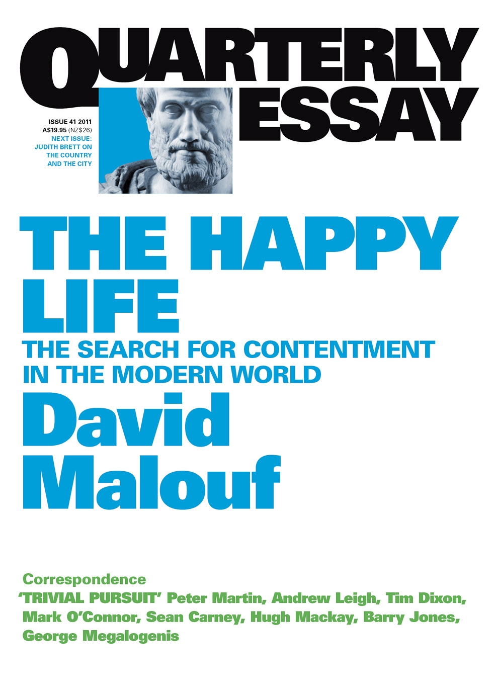 children in malouf essay Comparison of wordsworth and malouf and all children sign up to view the whole essay and download the pdf for anytime access on your computer.