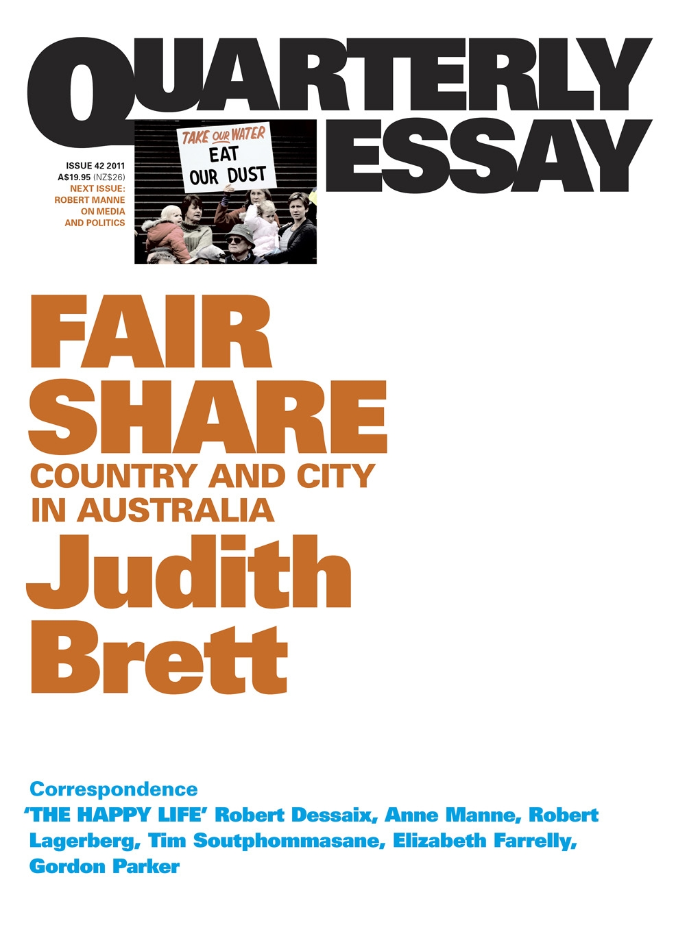 true and fair view essay 'true and fair view' versus 'present fairly in conformity with generally accepted accounting principles' by ne kirk school of accountancy college of business.