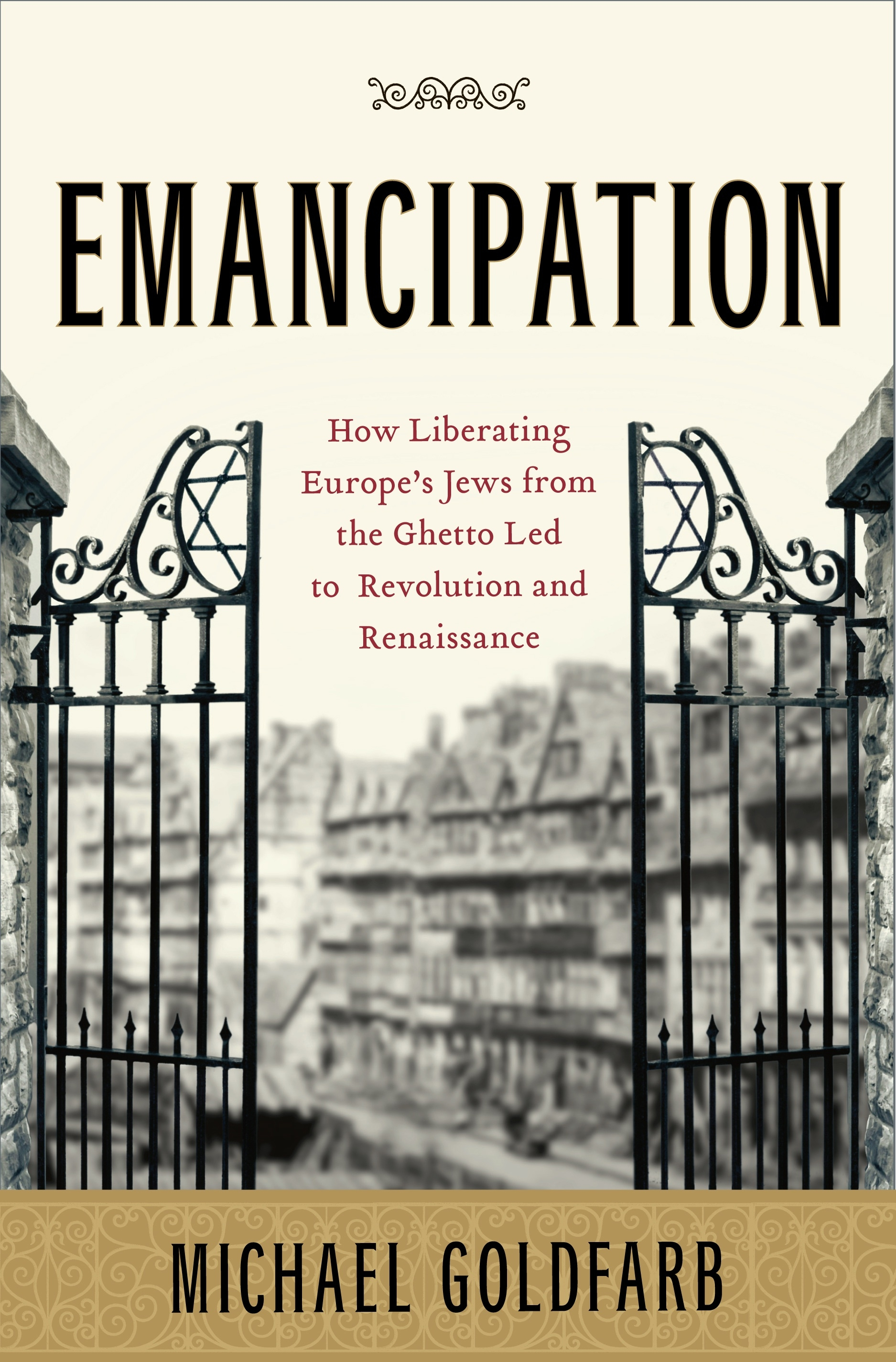 emancipation from segregation Changing america: the emancipation proclamation, 1863, and the march on washington, 1963 1963 1863  racial segregation was legal in all states.