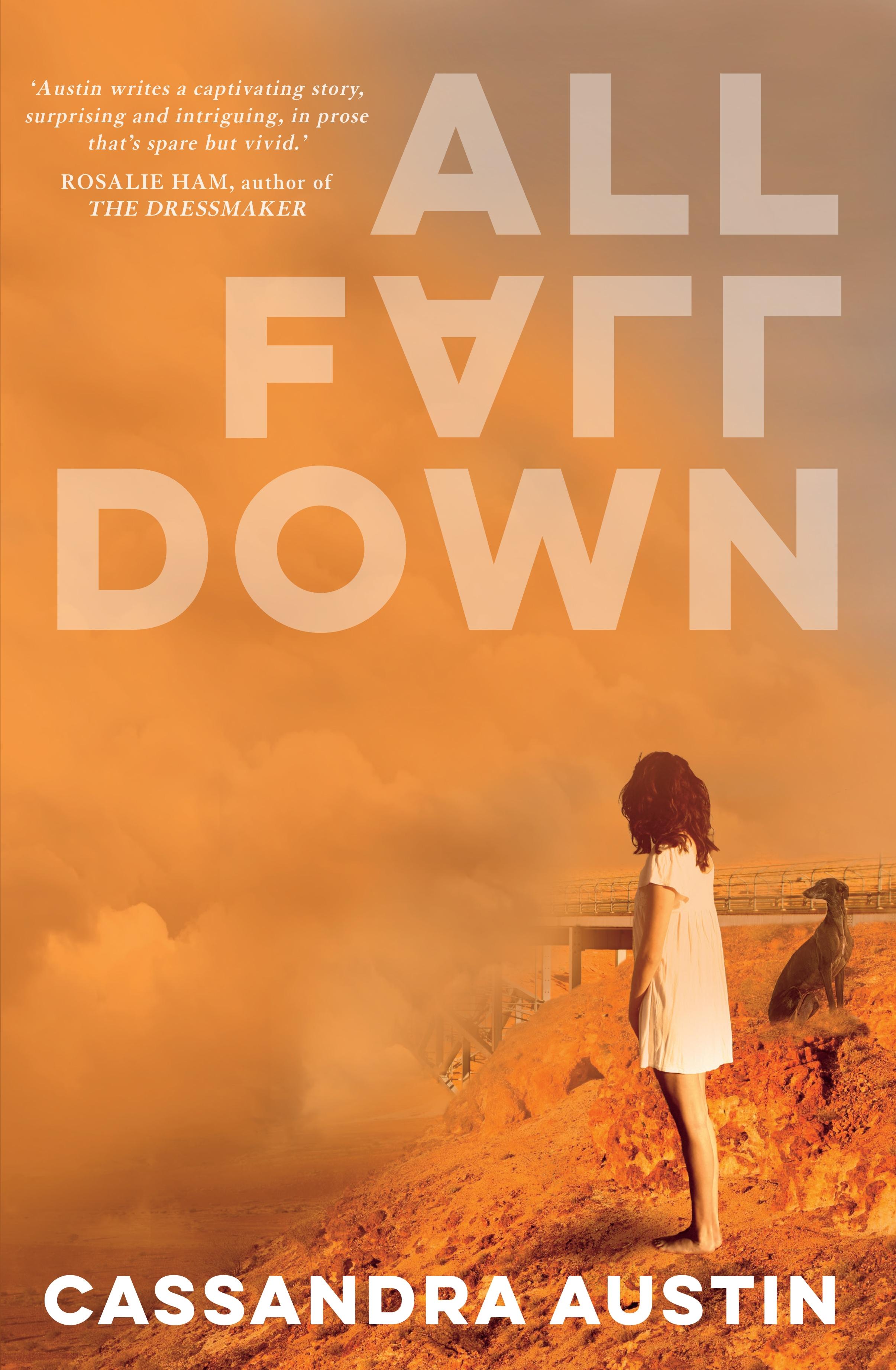 All Falls Down - Alan Walker feat Noah Cyrus
