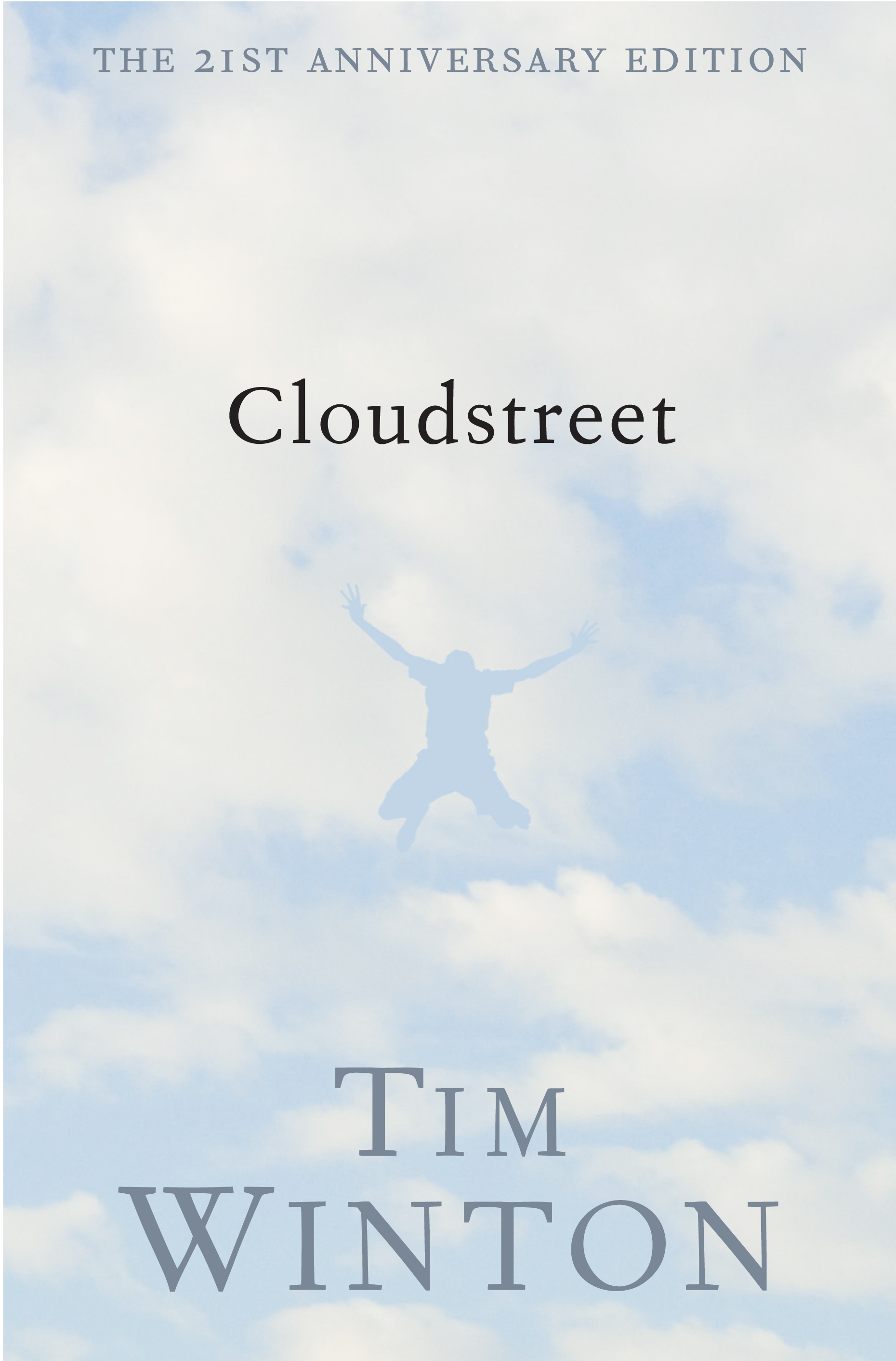 cloudstreet chapter summary