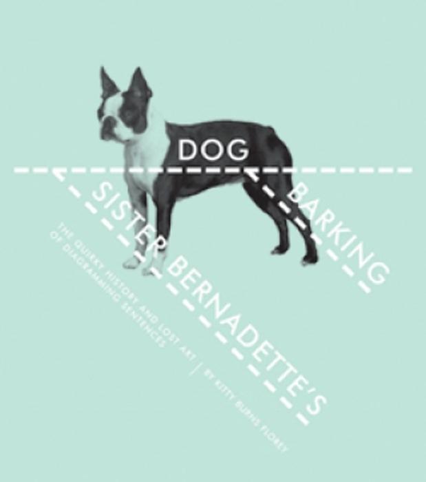 Sister Bernadette U0026 39 S Barking Dog By Kitty Burns Florey