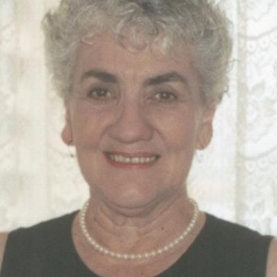 portrait photo of Dale Hunter