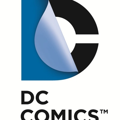 portrait photo of DC Comics