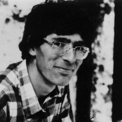 portrait photo of Benedict Blathwayt