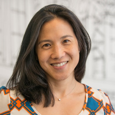portrait photo of Angela Duckworth